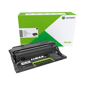 Imaging Kit Lexmark 56F0Z0E